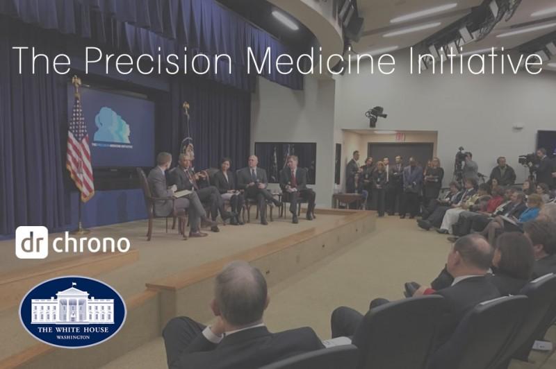 logo-Precision-Medicine-Initiative-Sync-For-Science-drchrono-EHR-2-2